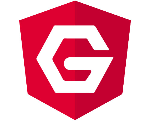 Live Reloading An Angular 2+ App Behind NGINX
